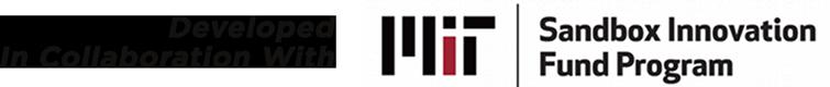 logo sandbox